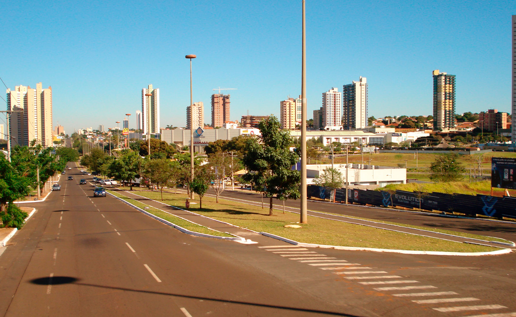 avenida-campo-grande