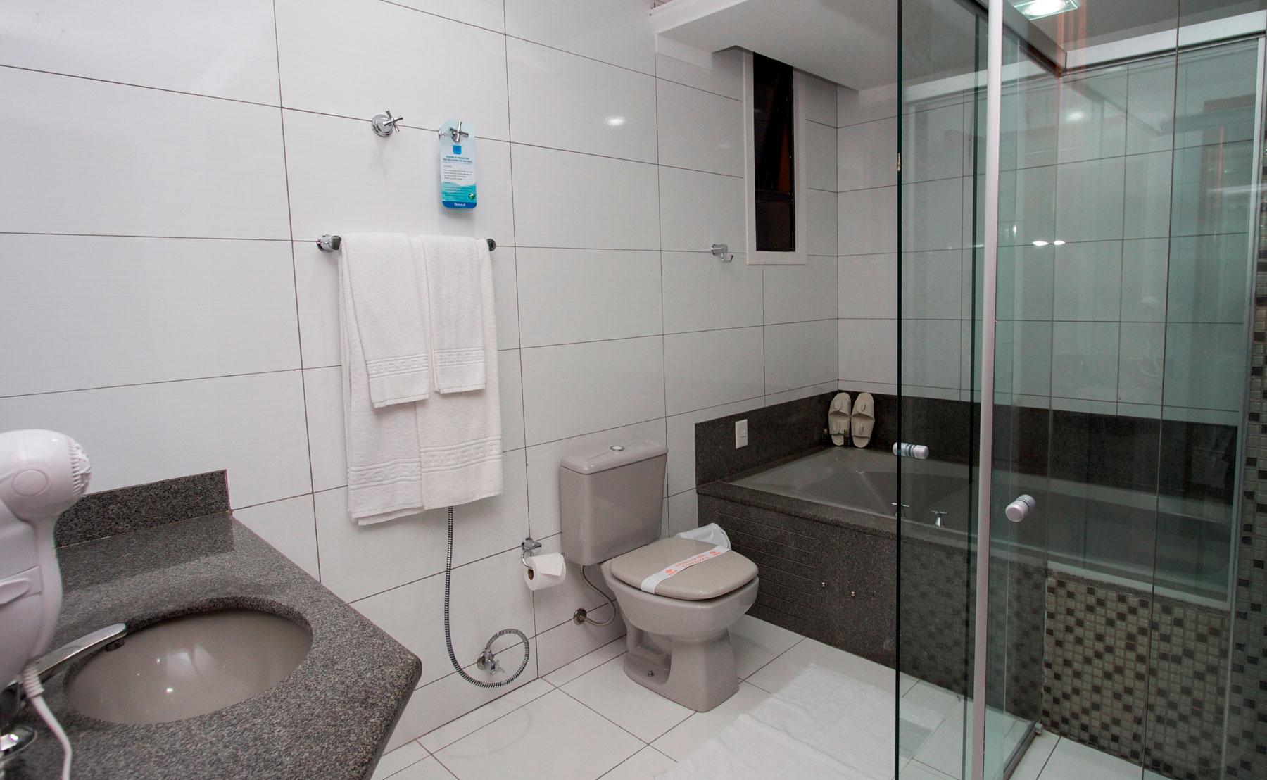 banheiro-exceler
