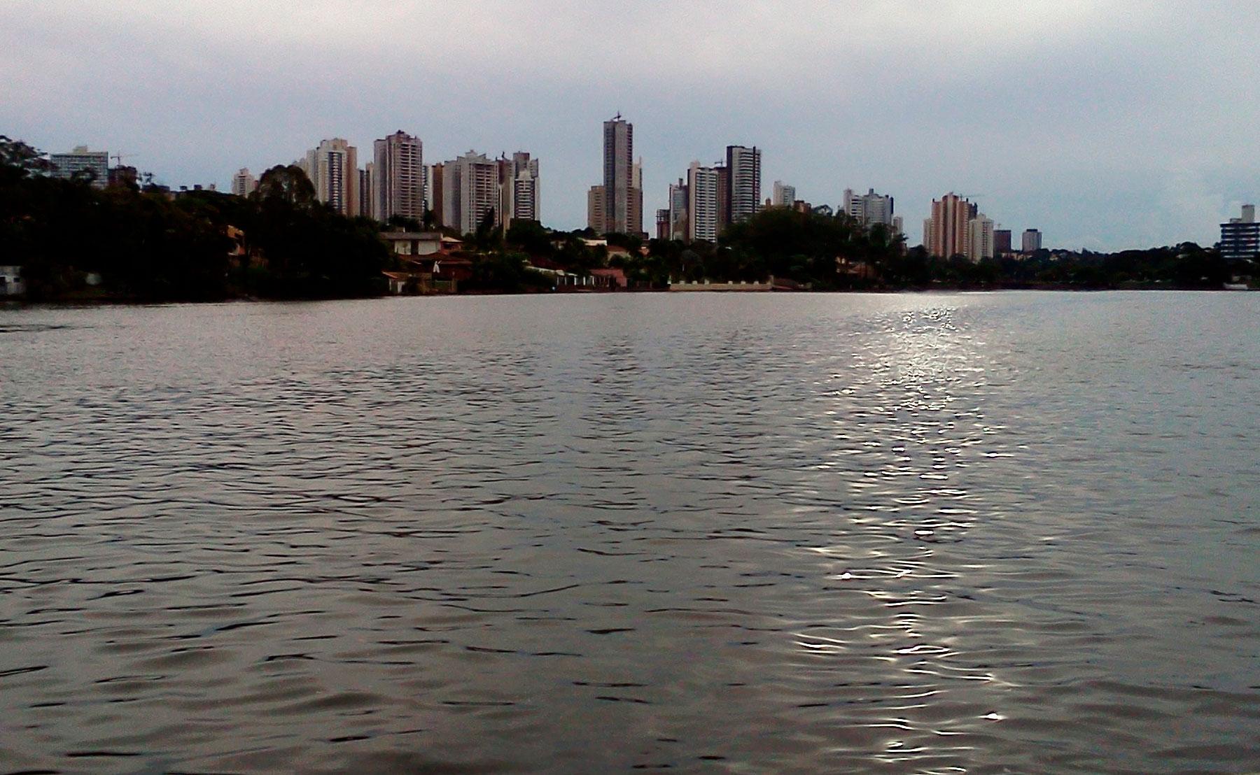 lago-iapo