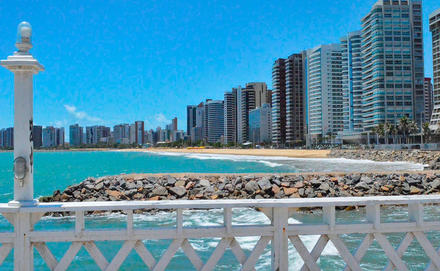 praia-fortaleza
