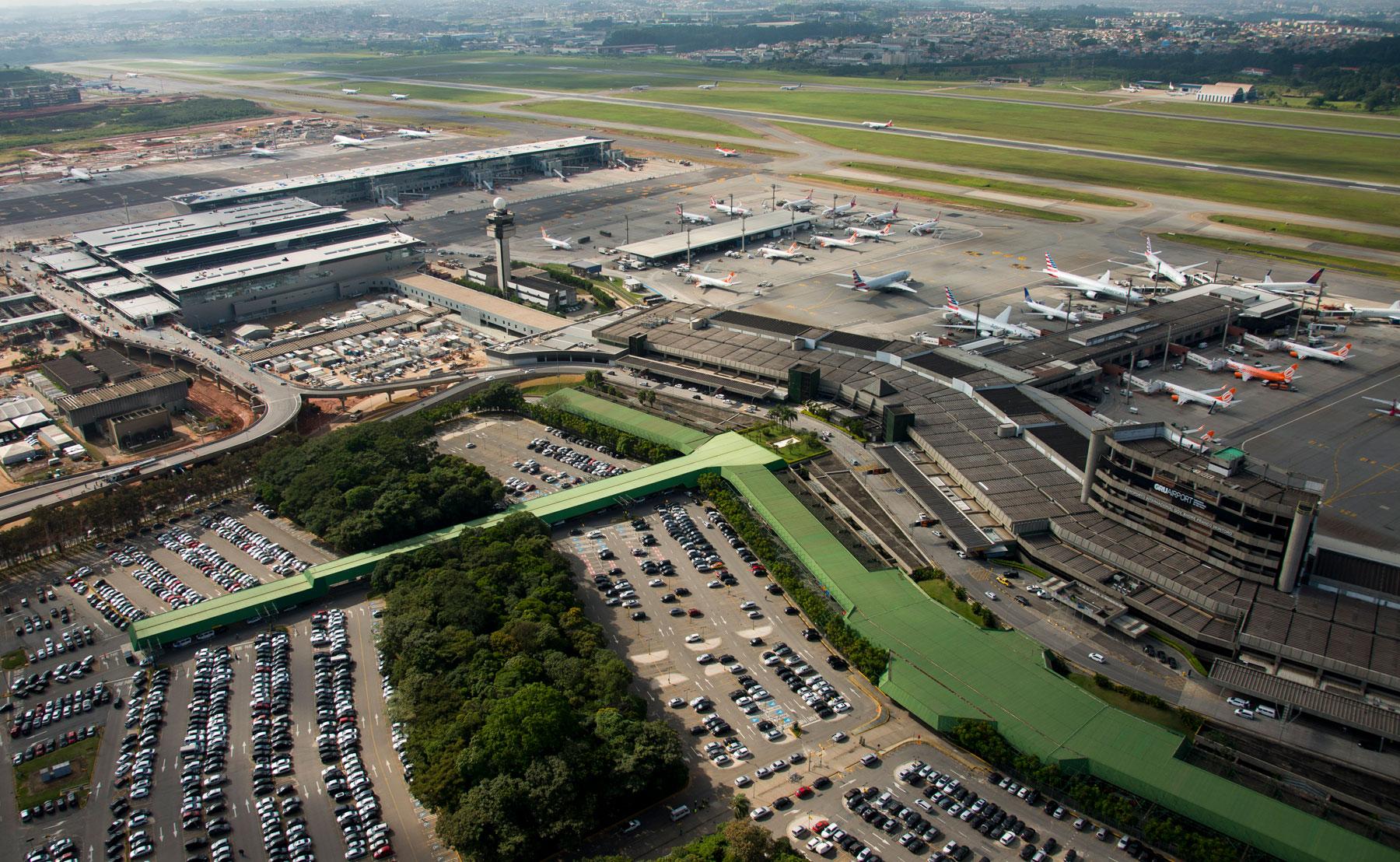 vista-aeroporto
