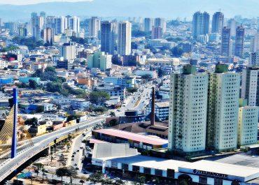 Vista_da_cidade_de_Guarulhos_(SP)