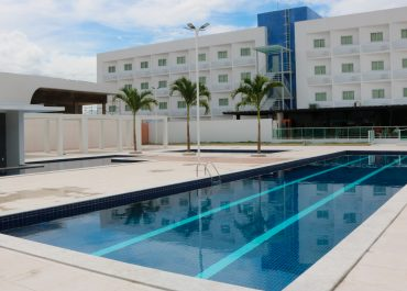 piscina-aline