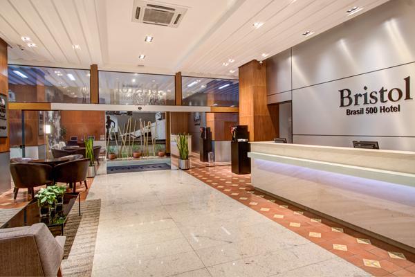 brasil-500-lobby