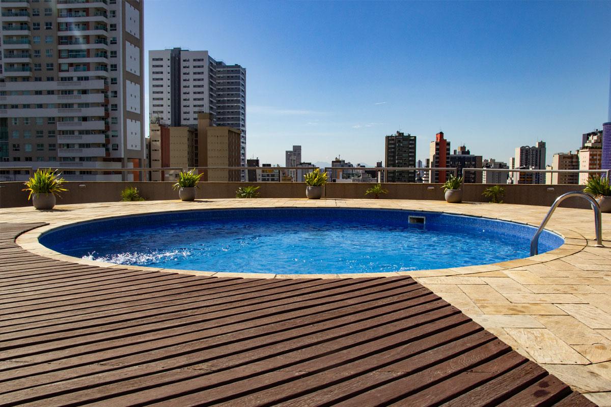 brasil-500-piscina