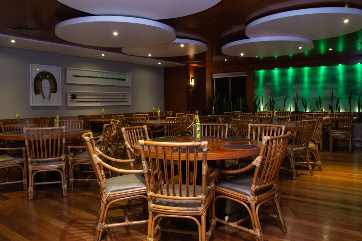brasil-500-restaurante