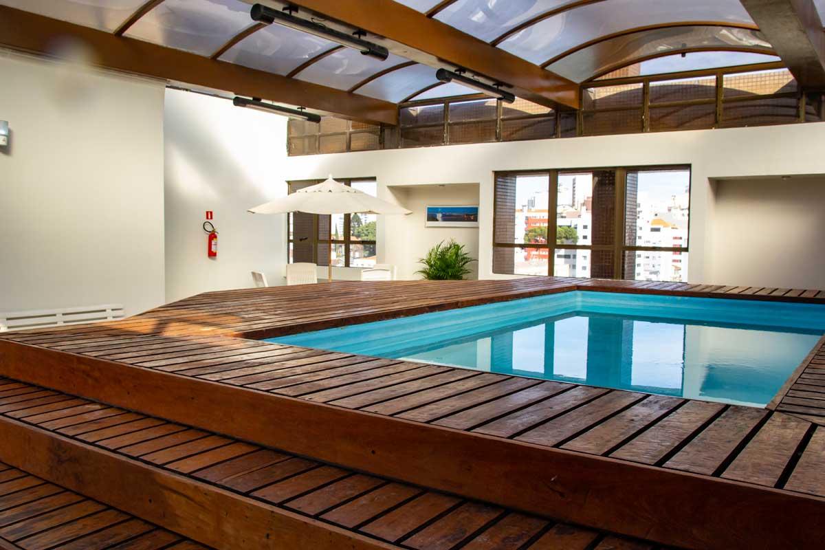 upper-piscina-aquecida