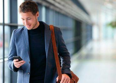 4 dicas para você aproveitar sua viagem de trabalho