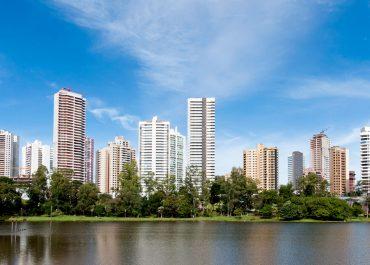 Confira alguns passeios para fazer com a família em Londrina