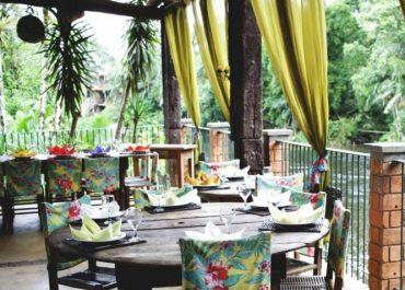 Dica gastronômica: 4 restaurantes incríveis em Morretes/PR