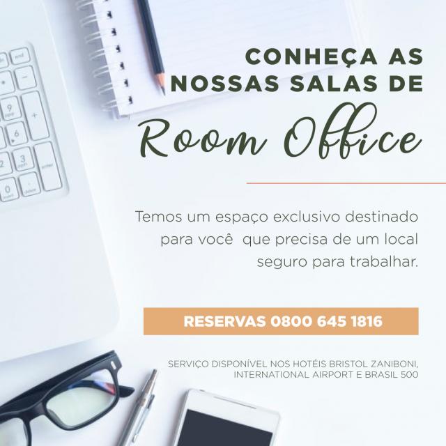 3459---email-mkt-room-office