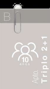 triplo21
