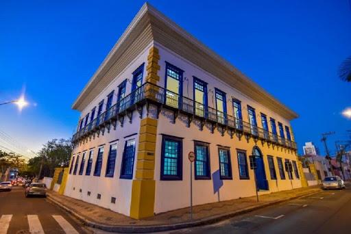 rio-claro-museu-amador