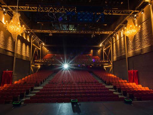 teatro-rio-claro