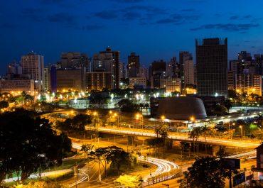 Paço_Municipal_De_Santo_André